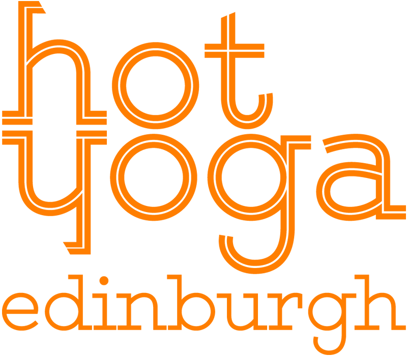 Funny And Hot Yoga Lesson